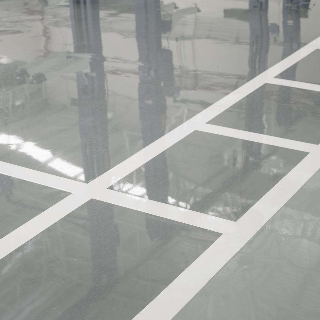 Pavimento Antistatico : Industriale e commerciale andrea lapace pavimenti in resina